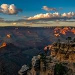 Wandern im Grand Canyon Nationalpark