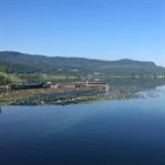 Wassersport in Kärnten: Was heuer im Trend liegt