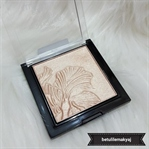 "Wet n Wild Megaglo Highlighting Powder ""Precious P"