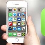 WhatsApp'ın iOS Platformuna Yeni Güncelleme Geldi!
