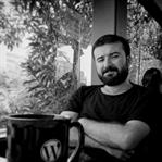 Wolkanca'nın Yazarı Volkan Yılmaz Şimdi Ne Yapıyor