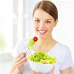 Yaz Öncesi Beslenme ve Diyet Önerileri