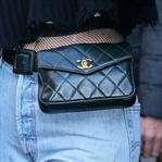 Yeni Trend; Kullanışlı ve Cool Bel Çantaları