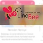 Yerli Toplu Taşıma Rehber Uygulaması LineBee
