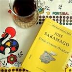 'Yitik Ada'nın Öyküsü' José Saramago