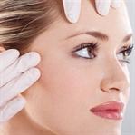 Yüz iskeleti Estetiği Uygulamasını Duydunuz Mu?