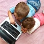 Z kuşağı dijital dünyaya doğuyor