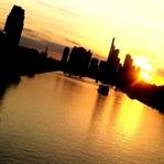 10 Sehenswürdigkeiten in Frankfurt, die du kennen