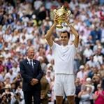 2017 Wimbledon günlüğü