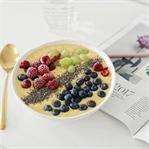 5 leckere und gesunde Frühstücksideen