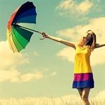 9 adımda olumsuz duygu ve düşüncelerden kurtulun