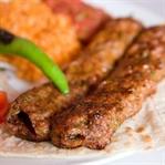 Adana'nın Meşhur Yemekleri