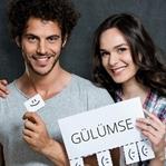 Ağız ve Diş Estetiğinde Son Trend 'Gülüş Tasarımı'