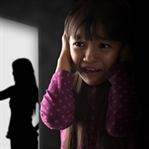Aile İçi Şiddetin Çocuklar Üzerindeki Etkileri