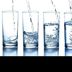 Alkali Su Diyeti ile Fazla Kilolarınızdan Kurtulun