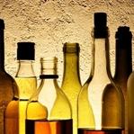 Alkolle İlgili 12 Şaşırtıcı Gerçek