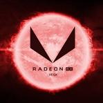 AMD Radeon RX Vega Ekran Kartı Satış Fiyatı
