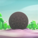 Android Oreo ve Özellikleri