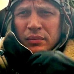 Anlatıyorum : Dunkirk