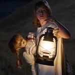 Annabelle: Kötülüğün Doğuşu Vizyona Giriyor