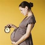 Anne Adayları: 9 Adımda Sağlıklı Beslenin!