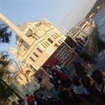 Aşk-ı İstanbul