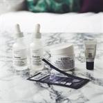 Aufgebrauchte Beauty & Make-up Produkte
