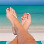 Ayak Mantarı Tedavisi Nasıl Yapılır?