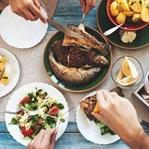 Balık yemek, kilo vermeyi kolaylaştırıyor