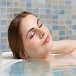 Banyo Yaparken Bunlara Dikkat Edin