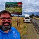 Barossa Valley – Hier kommen Australiens beste Wei