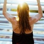 Başarılı kadınların 10 ortak özelliği