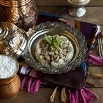 Bayram'da Dengeli Beslenmek İsteyenlere
