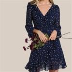 Bayramlık Elbise Önerileri :)