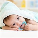 Bebeklerde Diş Bakımı Ne Zaman Yapılmalıdır?