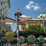 Belgrad und seine Sehenswürdigkeiten