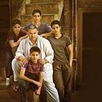 Bir Aamir Khan filmi geliyor; DANGAL!