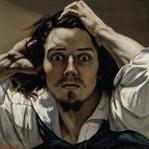 Bir Sanat Akımı - Realizm