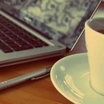 Blog Sitesi Açmak İsteyenlere Tavsiyeler