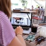 Bloggen und Vollzeitjob unter einen Hut bringen