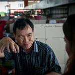 Borneo: Kochkurs in Kuching – Kochen wie die Dayak