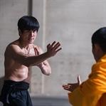 Bruce Lee efsanesi yeniden doğuyor!