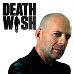 Bruce Willis'li Death Wish'ten İlk Fragman