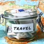 Bulgaristan Seyahatinde alınacaklar! – 1