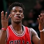 Bulls Jordan sonrası nerede hata yaptı?