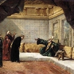 Çandarlı Halil Paşa Neden İdam Edildi
