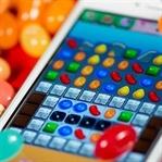 Candy Crush Oynayanların Anlayacağı 11 Duygu