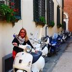 Ciao Castelfalfi! Sehnsucht nach der Toskana