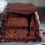 Çikolata köpük kutusu yapım