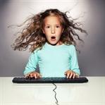 Çocuklar teknolojiyi nasıl güvenli kullanabilir?